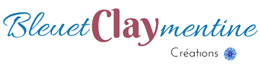 logo bleuetclaymentine