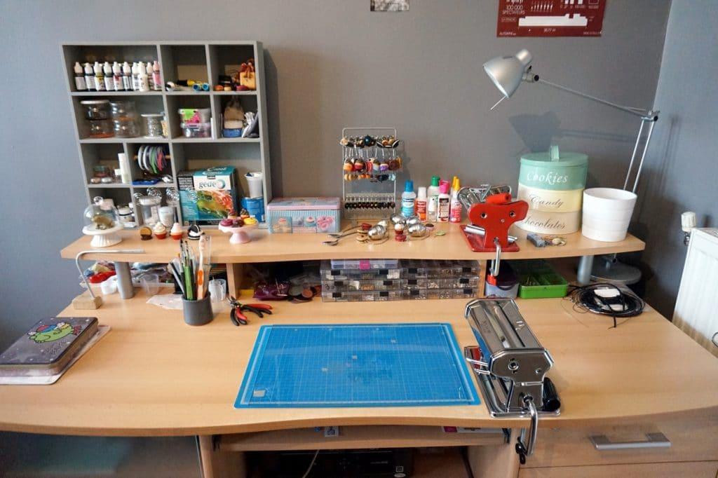 atelier bleuetclaymentine